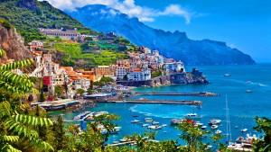 amalfi-coast-pic